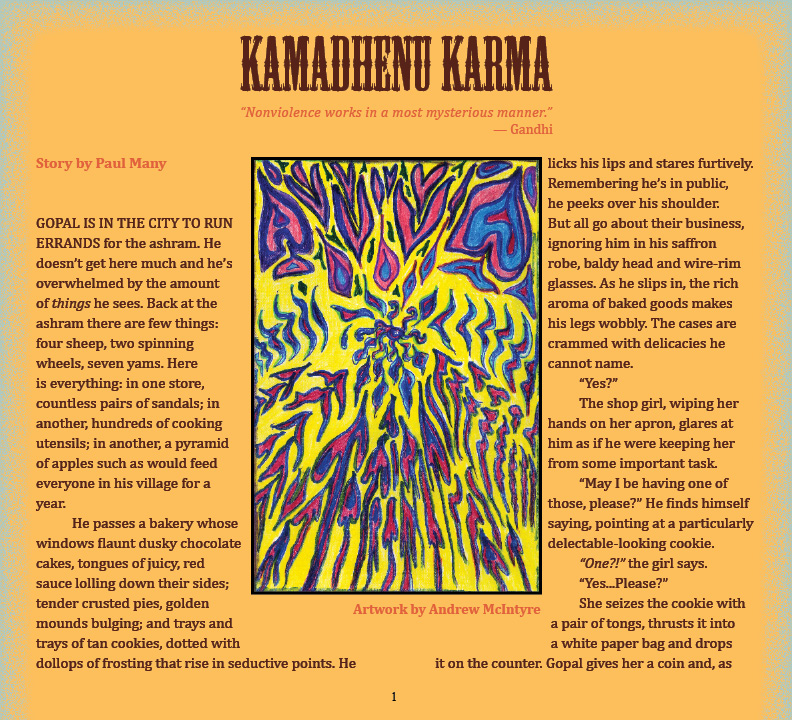 Karma Stories Most Incredible and Amazing in History Unbelievable